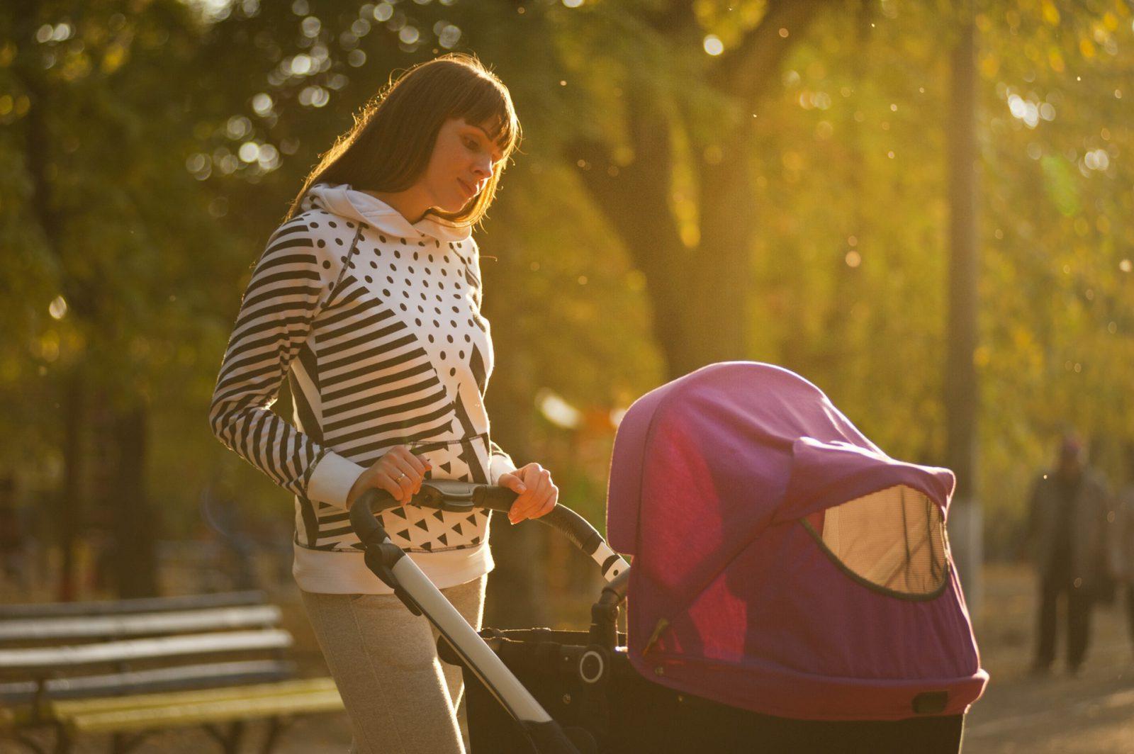 Podem haver alguns efeitos do uso de carrinho de passeio para cachorro sobre o animal.