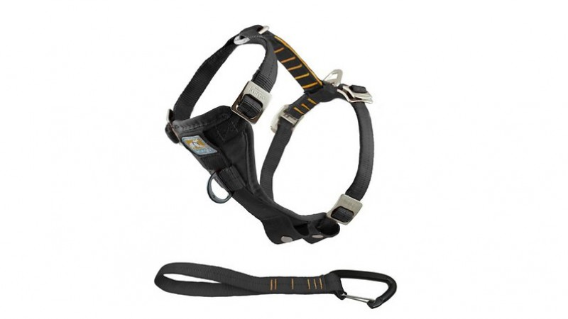 coleira-canina-guia-kurgo-harness