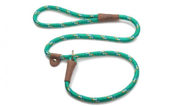 coleira-canina-guia-mendota-slip-lead-leash