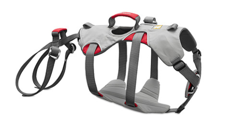 coleira-canina-guia-ruffwear-doubleback-harness