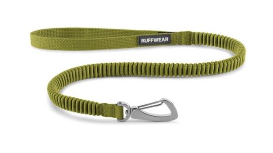 coleira-canina-guia-ruffwear-leash